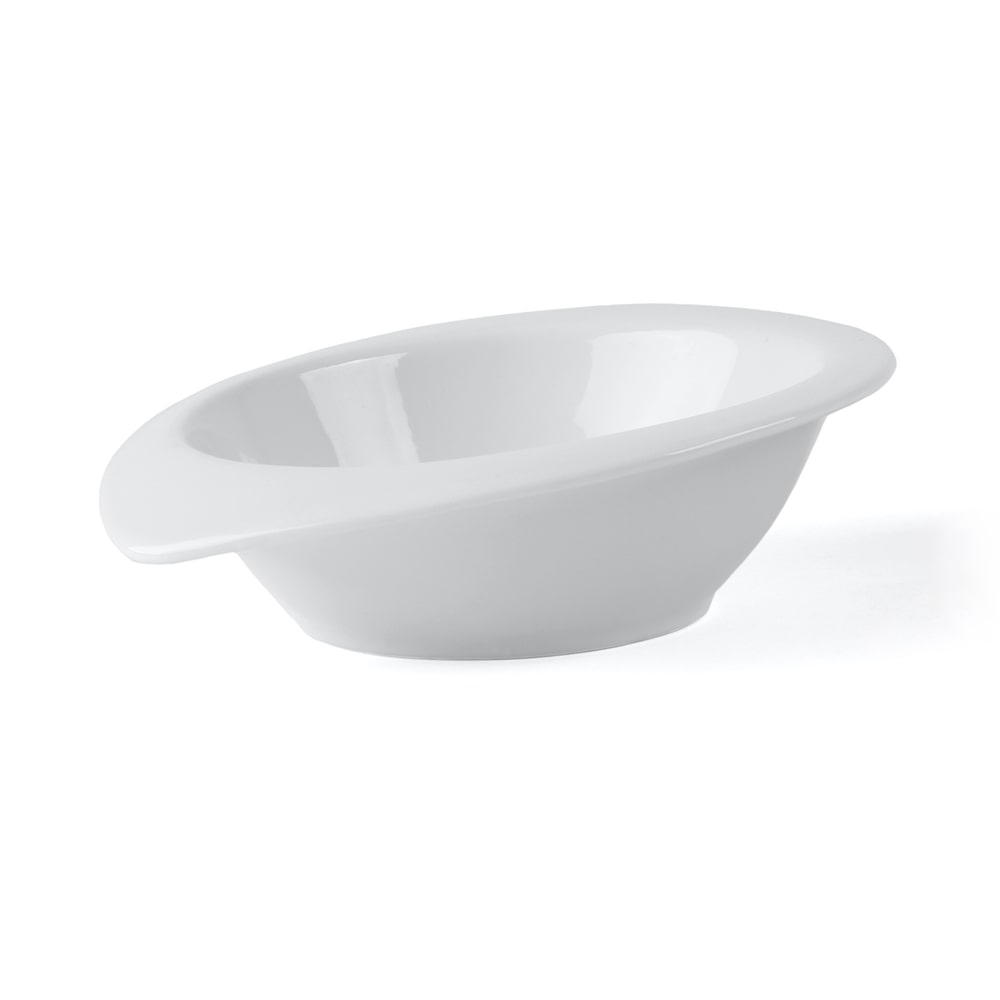 "Schale 20 cm ""Teardrops Dinner Bowl"""