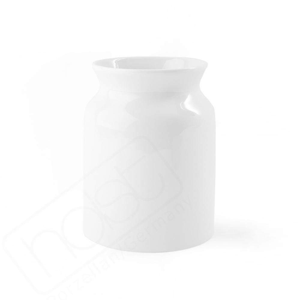 Dressing Pot ''Modern'' 17 cm