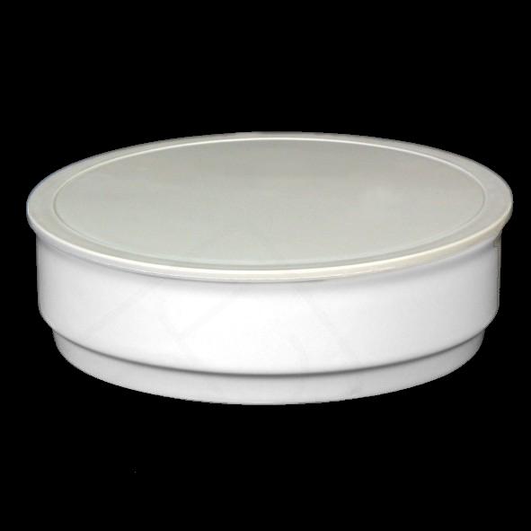 Systéme Bowl 17,5 cm zylindrique 0,90 l