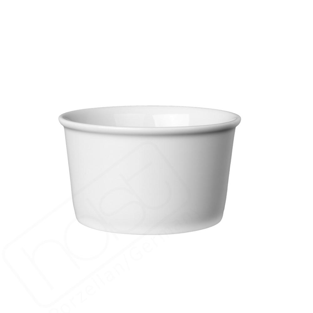 Ice bucket 10 cm ''Gelateria''