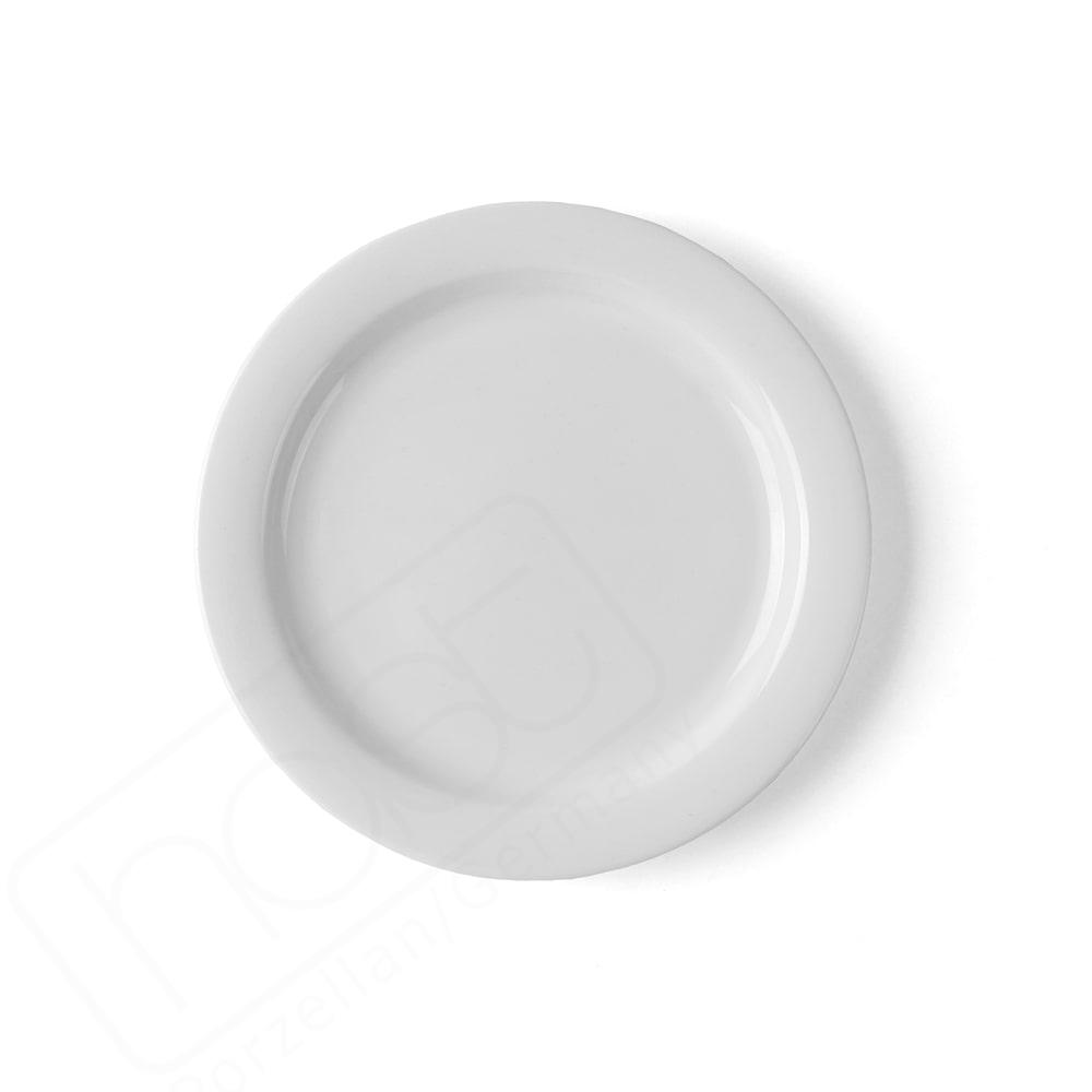Flat plate 19 cm ''Karina''