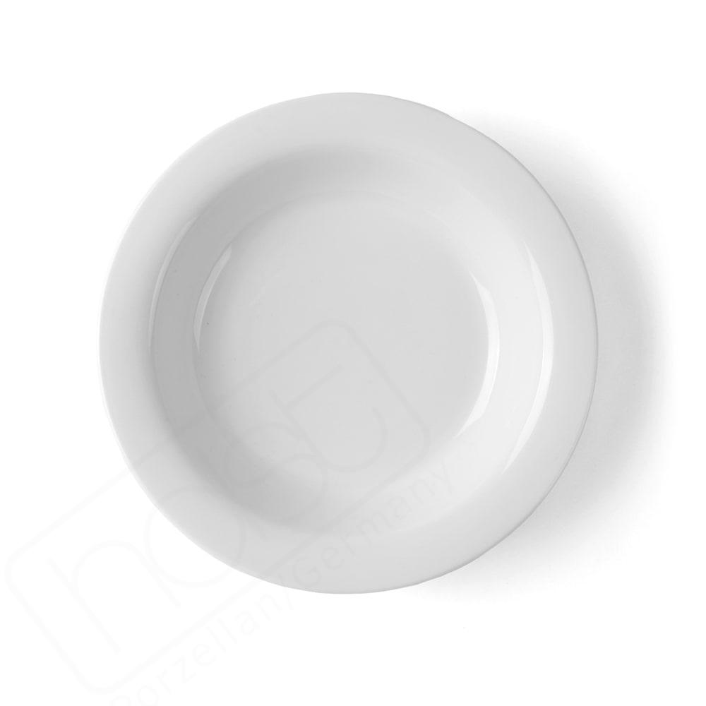 Deep plate 21 cm ''Karina''