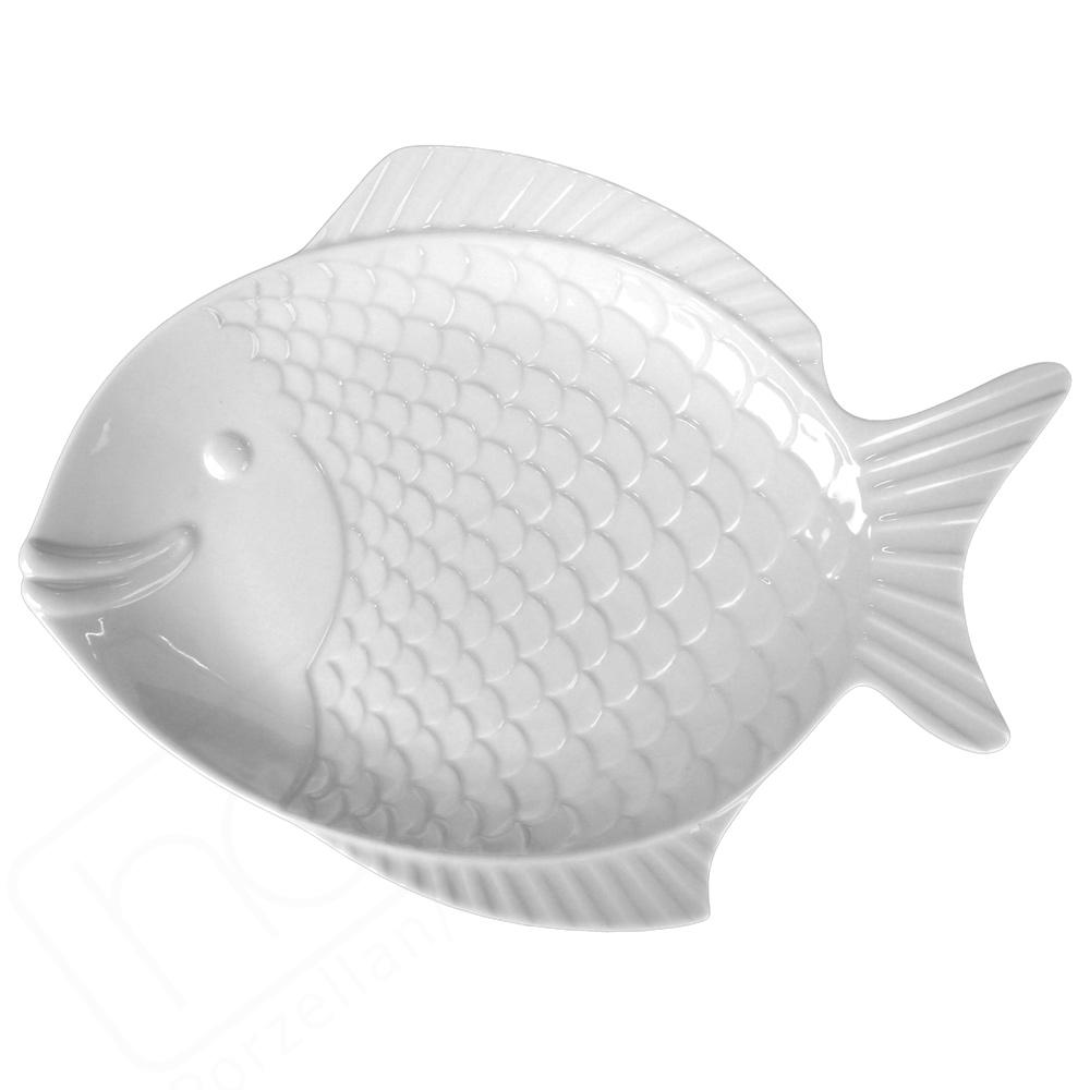 Fish Plate 50 cm