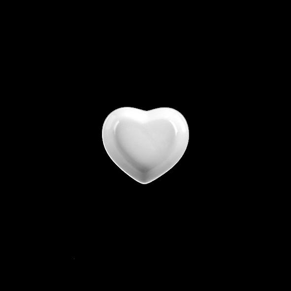 Bowl Heart  7,5 cm