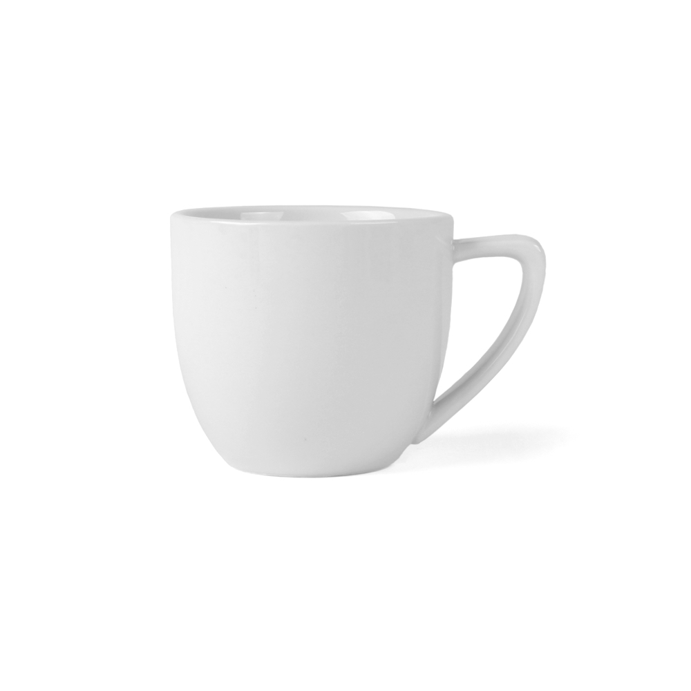 Coffee- & Tea Cup ''ConForm'' 0,21 l