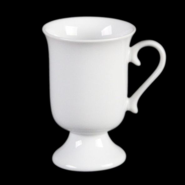 Nostalgic mug 0,20 l, Irish Coffee
