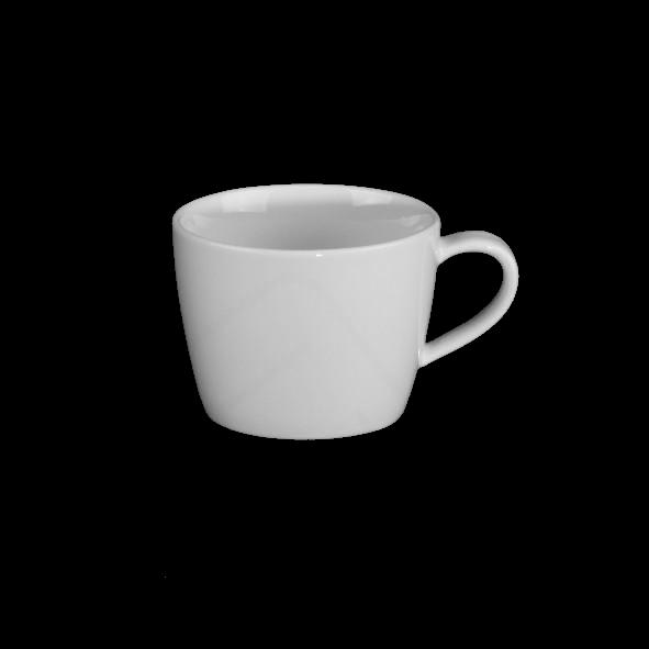 """Kaffee/Cappuccinotasse """"Anna"""" 0,22 l"""