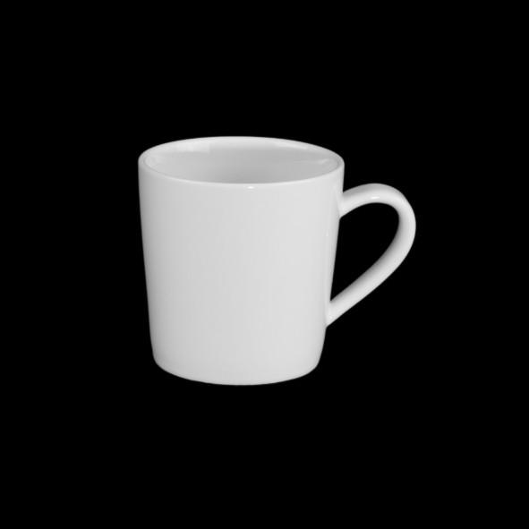 "Tee/Kaffeetasse ""Anna"" 0,24 l"
