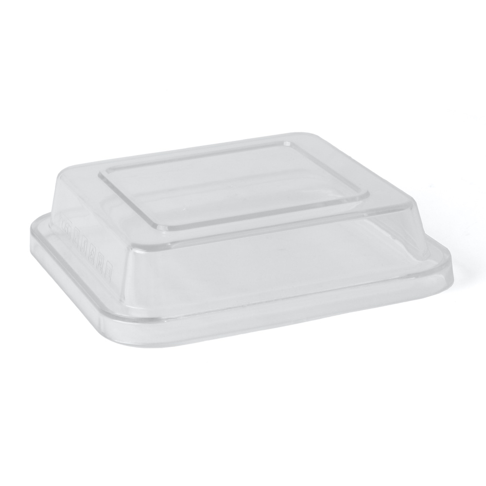 Polycarbonate lid high for GVS 1631 54/1631 13