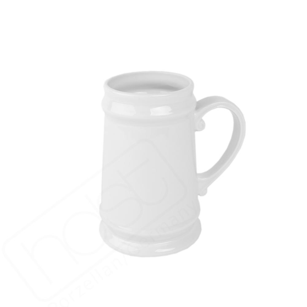 Beer Mug 0,75 l