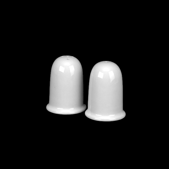Salt & Pepper Shaker ''Palermo''