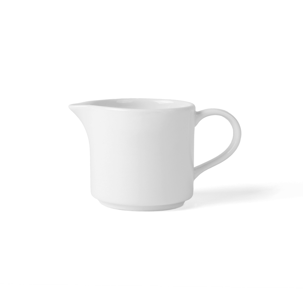Creamer 0,15 l stackable