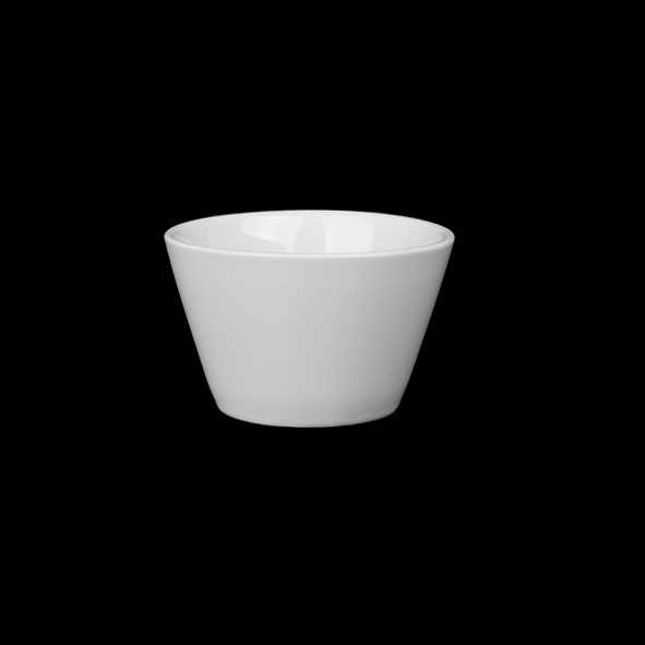 "Schale  9 cm / 0,20 l ""Salsa"""