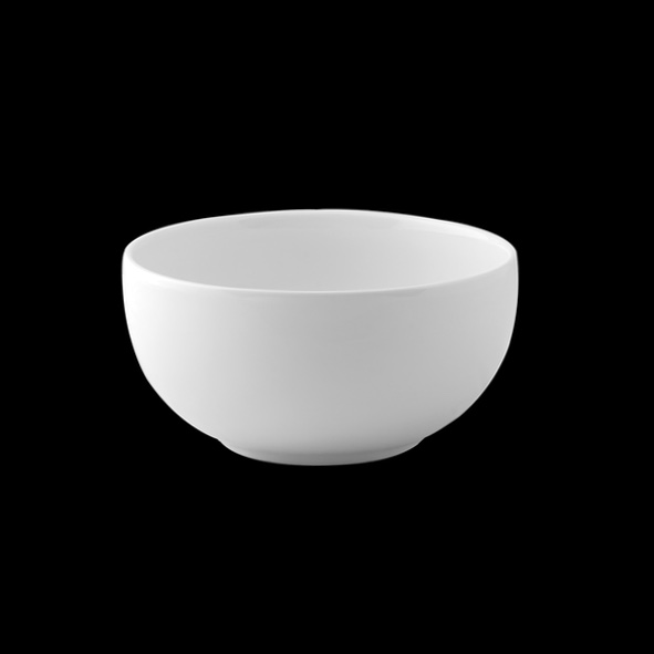 Cereal Bowl 12 cm