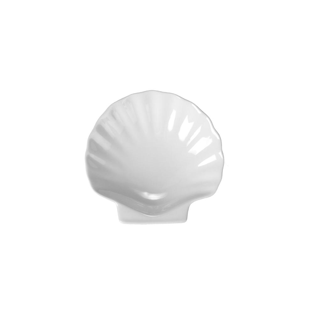 Muschelschälchen  7 cm