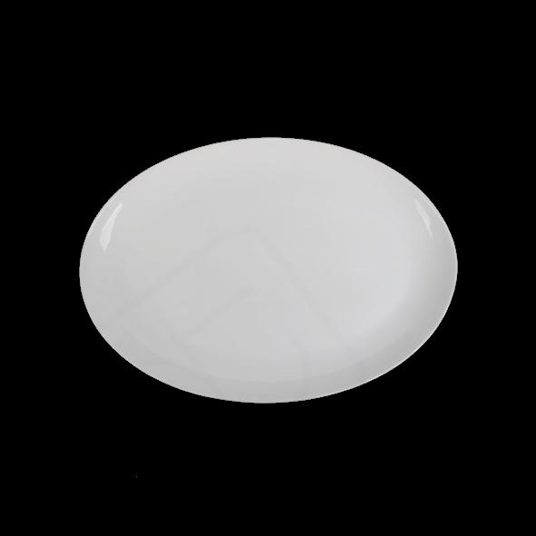 """Platte oval 30 x 21 cm """"Maxima Oslo"""""""