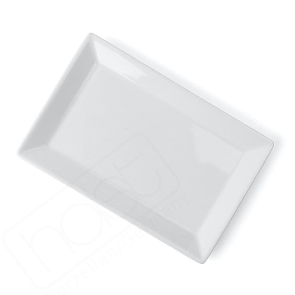 Stollenplatte 31,5 x 20,5 cm
