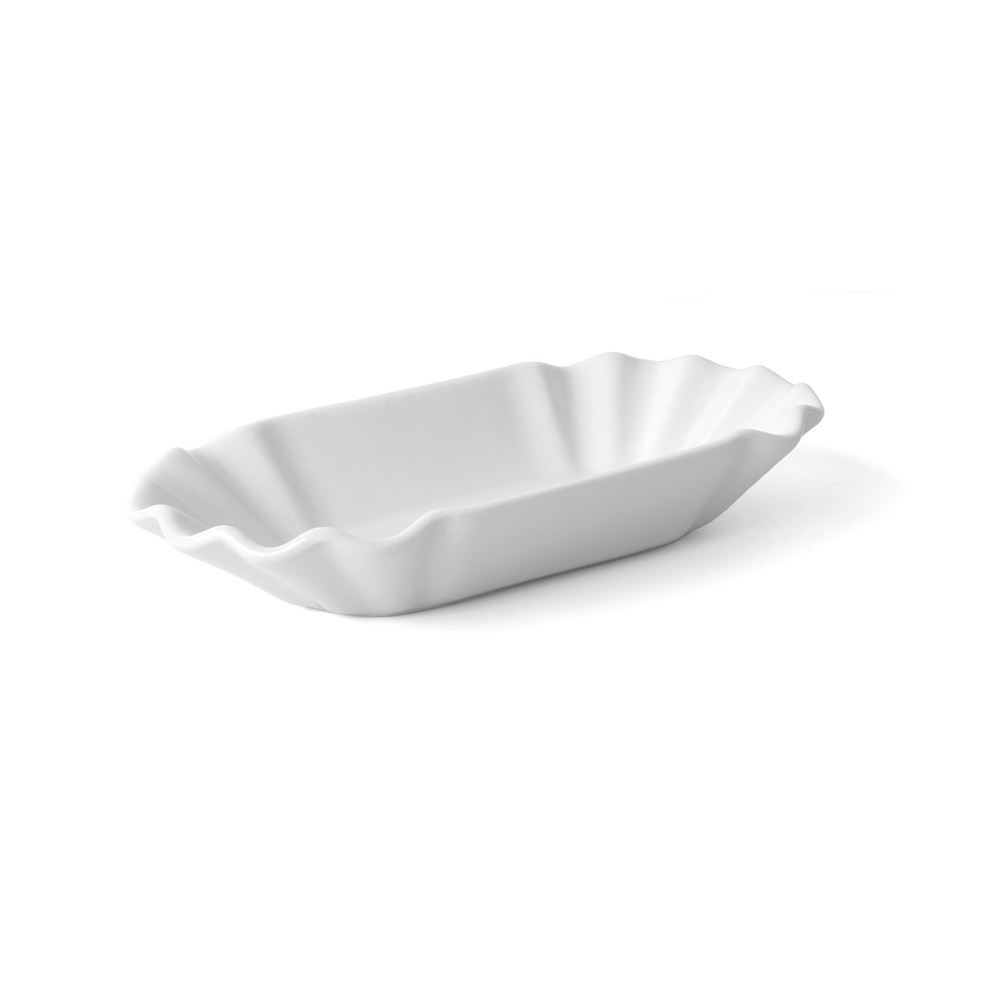 French fries bowl 20 cm
