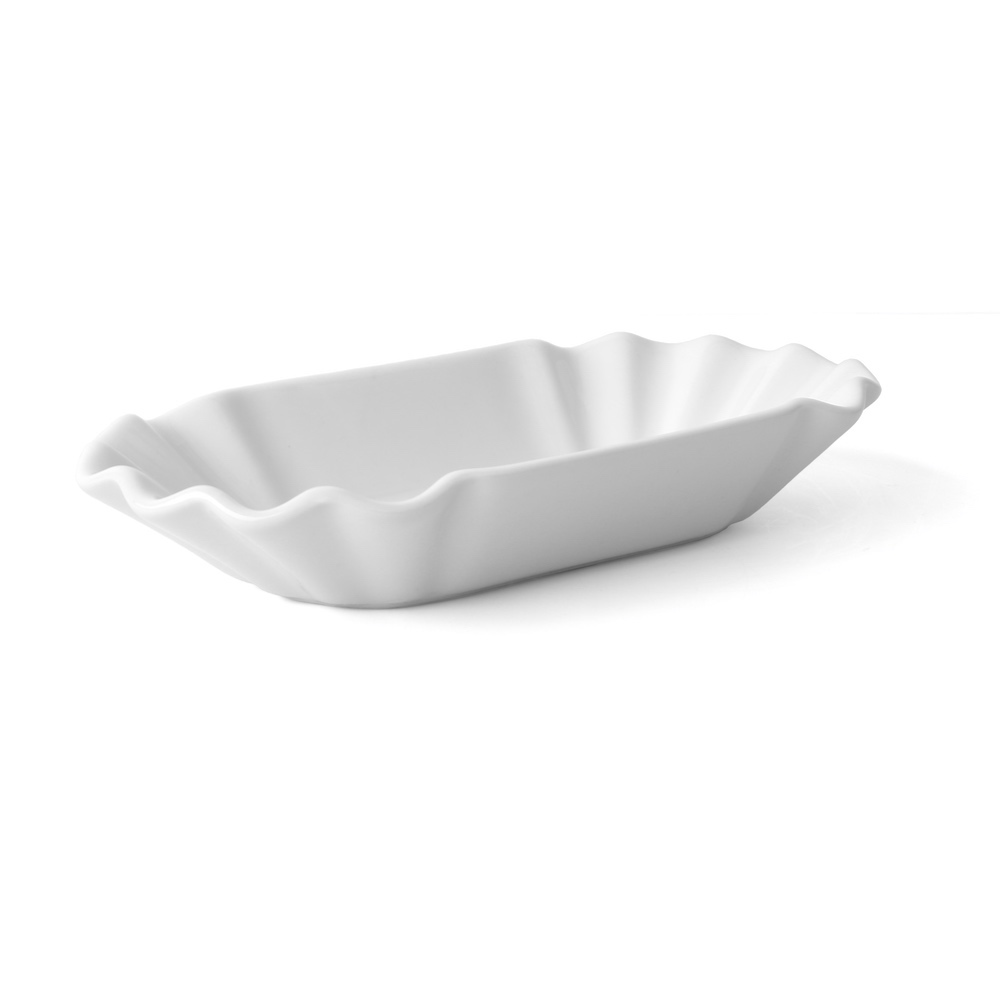 "French fries bowl 25 cm ""Snack Line"" (*)"