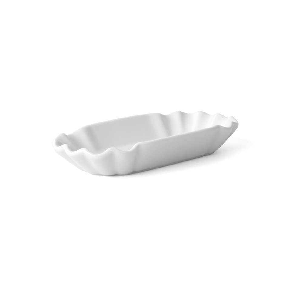 French fries bowl 15 cm