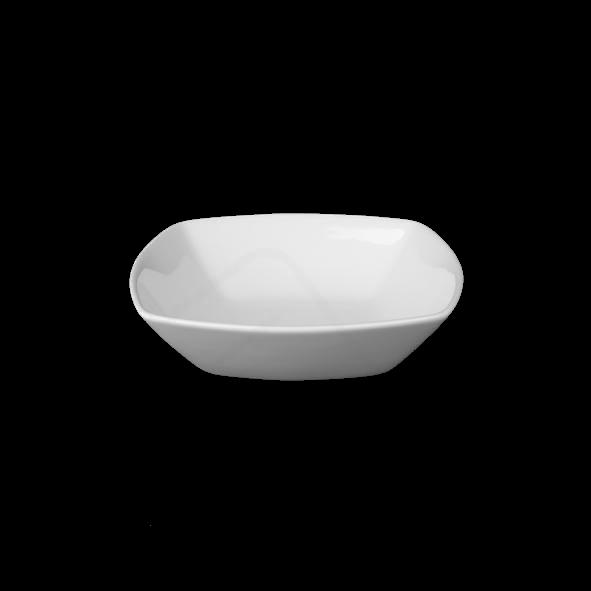 "Schale Bowl 13 x 13 cm ""Fine Dining"""
