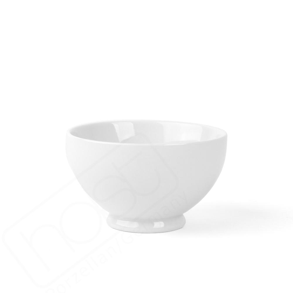 Suppenschale auf Fuss 12 cm / 0,45 l