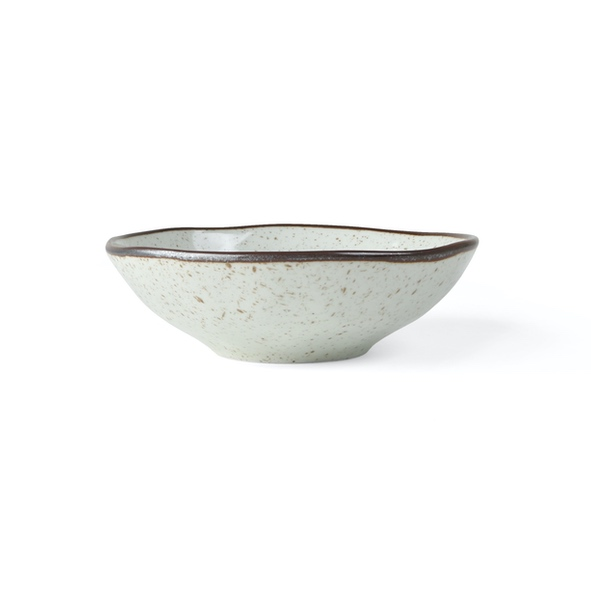 Bowl 15 cm / 0,40 l ''Re-Active Arena''