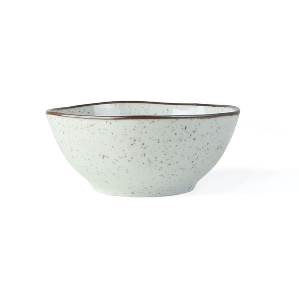 Bowl 17 cm / 0,80 l ''Re-Active Arena''