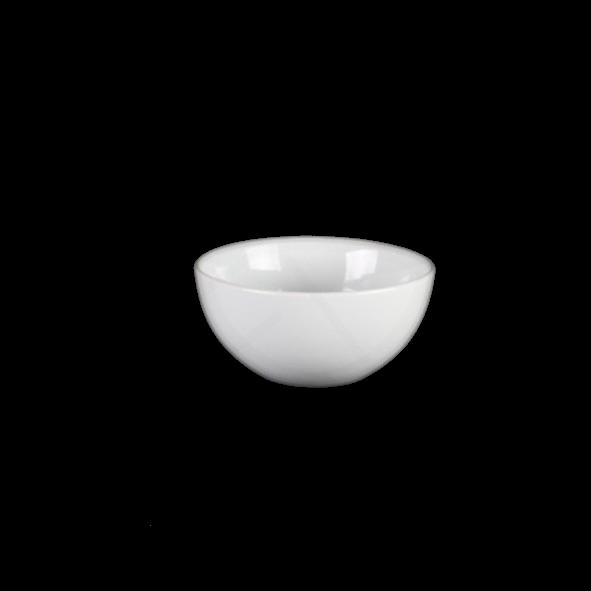 Bowl ''Cucina'' 13 cm
