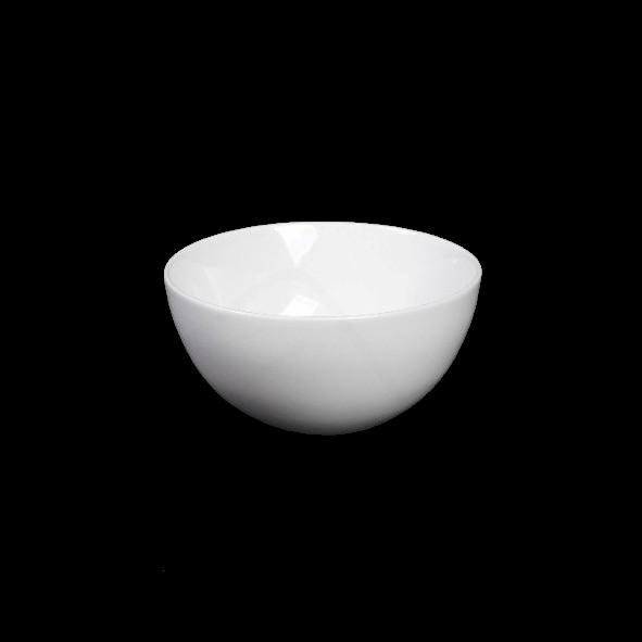 Bowl ''Cucina'' 16 cm