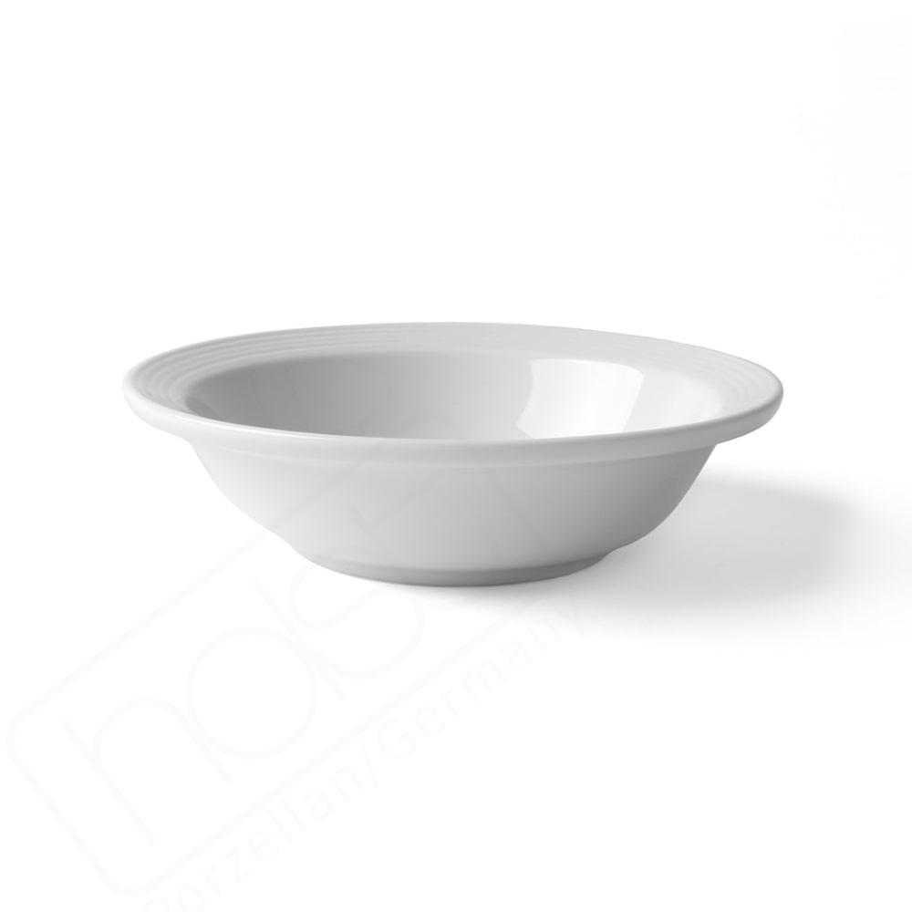 Bowl 17 cm ''Paris''