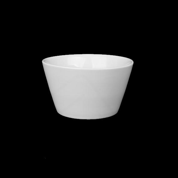 Bowl 13 cm ''Salsa''