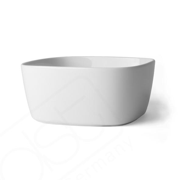 Bowl 25,5 cm ''Skagen'' white