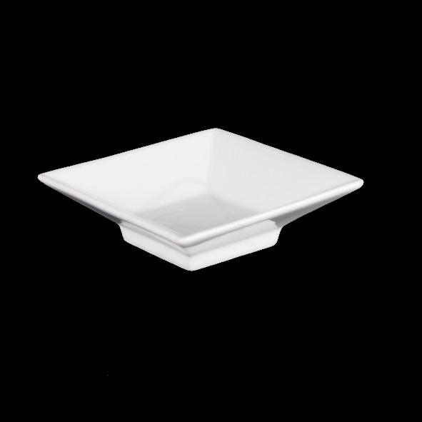 Bowl ''YoYo Kanton'' 11 cm