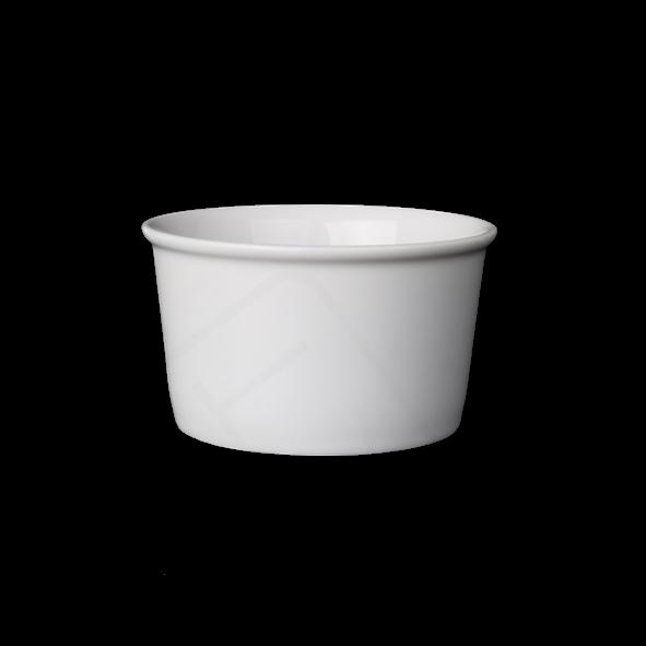 Bowl for snacks 10 cm