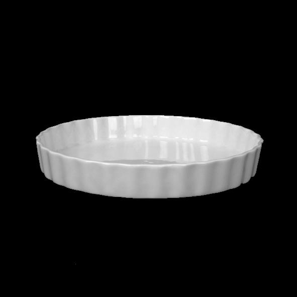 Quicheform/Tortelett & Tarteform 18 cm rund