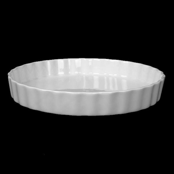 Quicheform/Tortelett & Tarteform 25 cm rund (**)