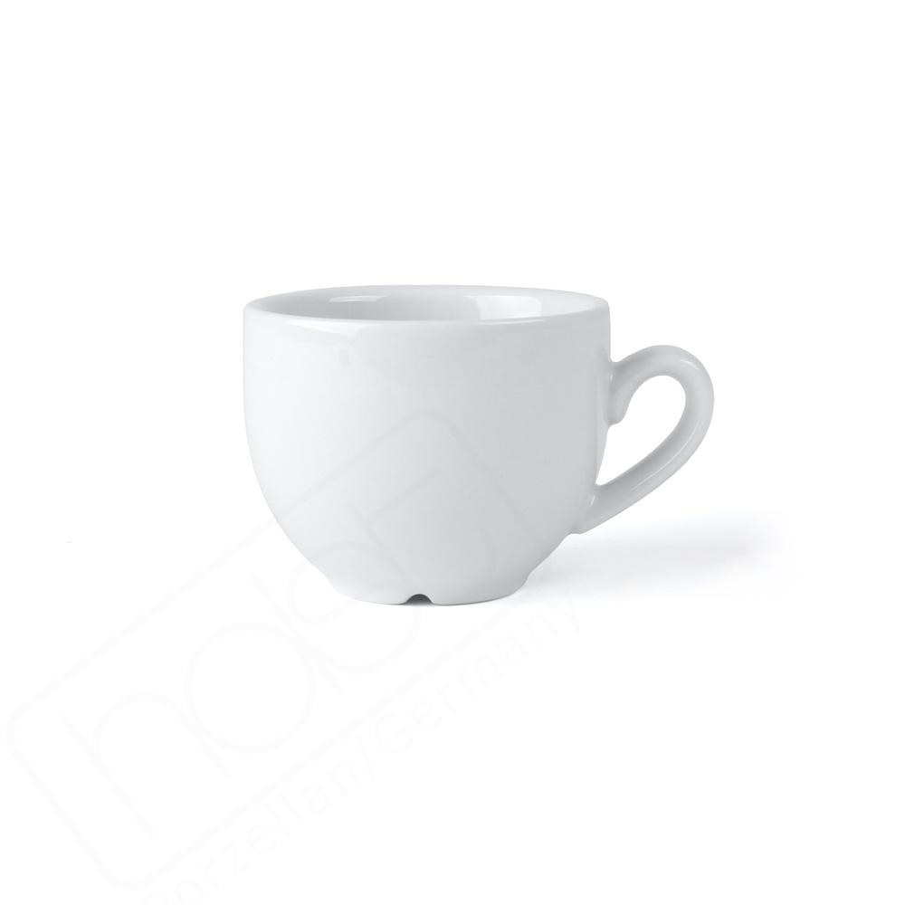 "Mokka/Espressotasse ""Classico"" 0,10 l"