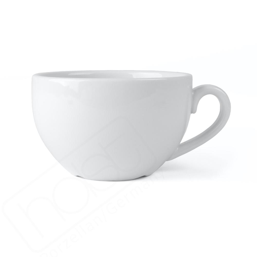 """Milchkaffeetasse """"Classico"""" 0,32 l"""