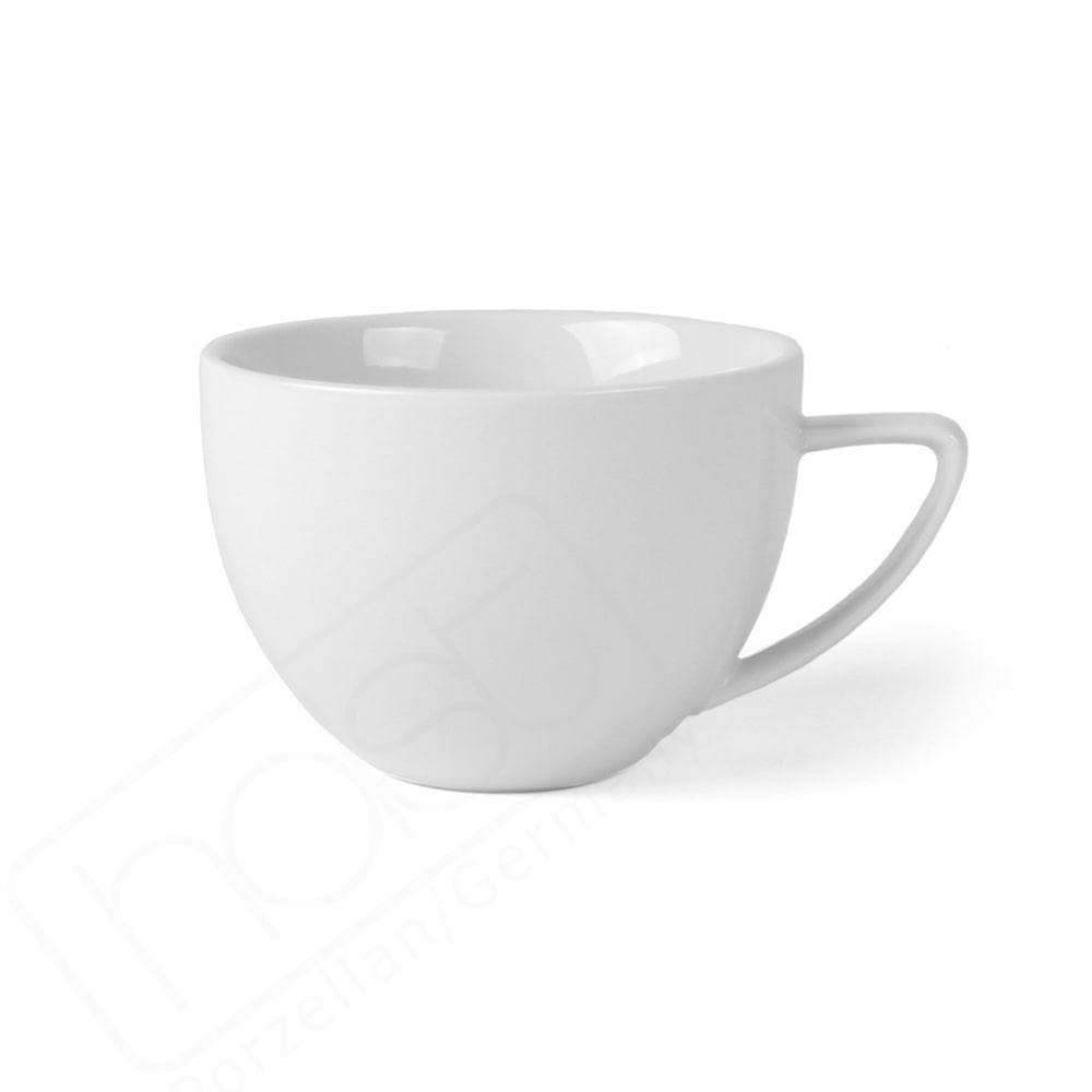 "Milchkaffeetasse ""ConForm"" 0,40 l"