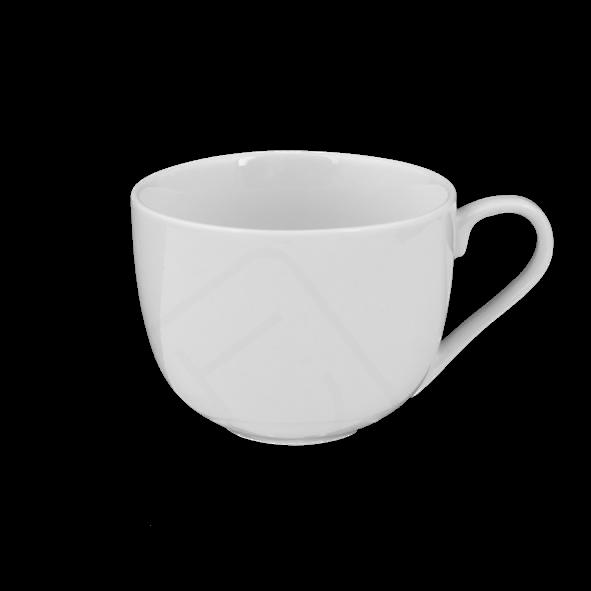 """Tee/Kaffeetasse """"Emilia"""" 0,25 l"""