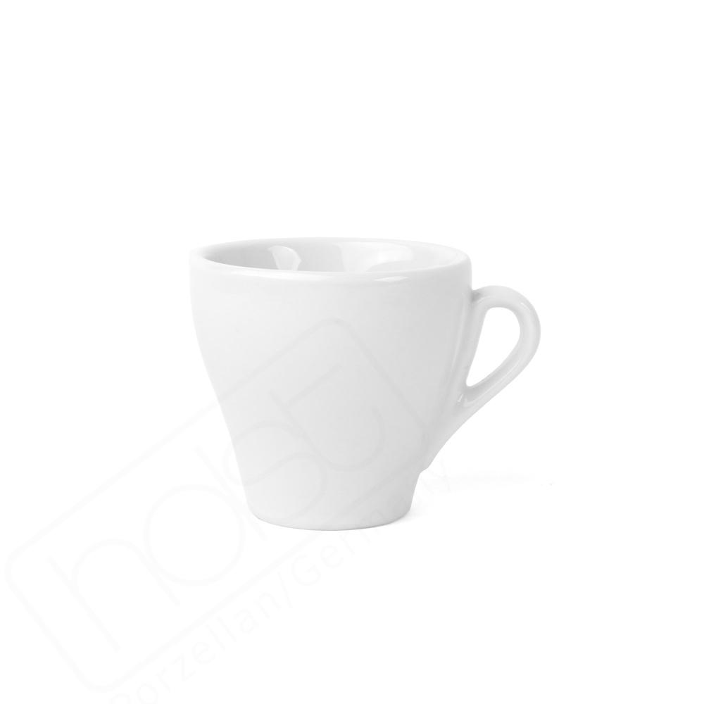 Espresso cup ''Italiano'' 0,08 l