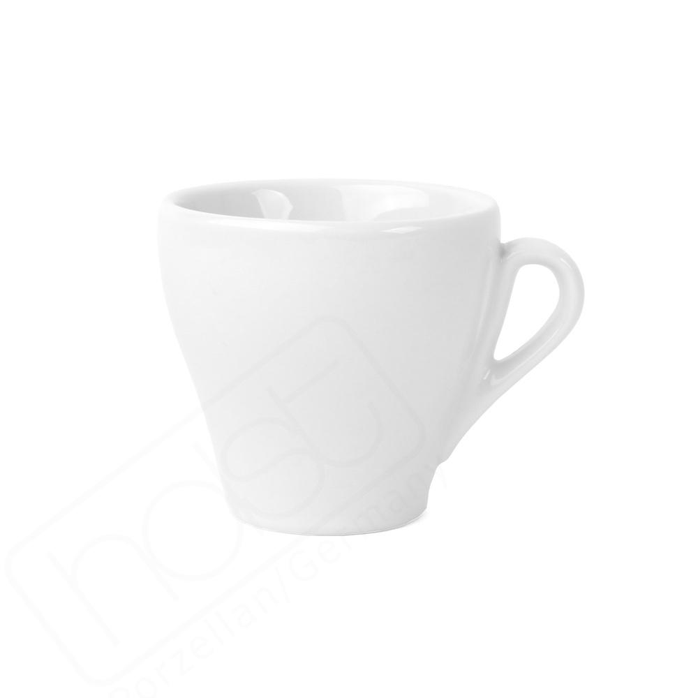 Cappuccino cup ''Italiano'' 0,18 l