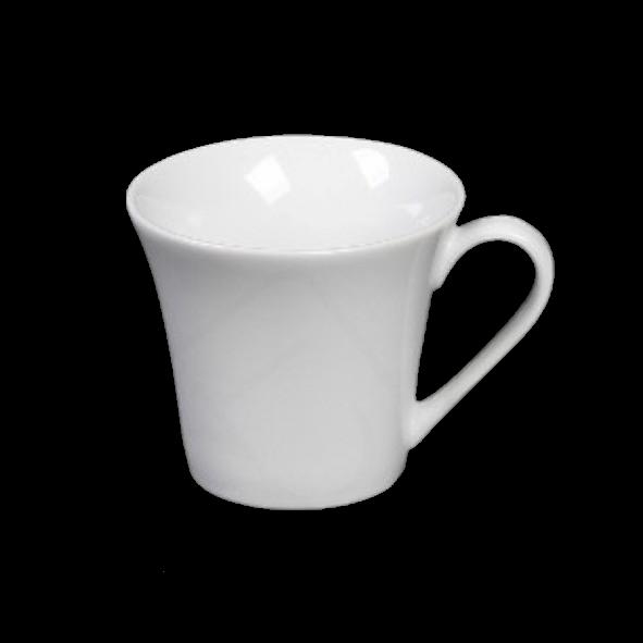 """Tee/Kaffeetasse """"Maja"""" 0,16 l (**)"""