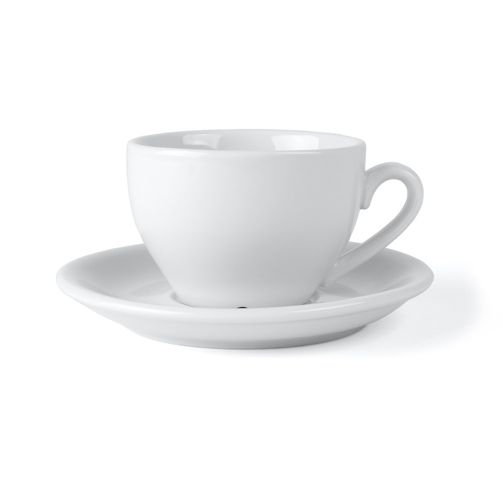 Cup ''Classico'' 0,20 l with Saucer UTA 2-pcs.