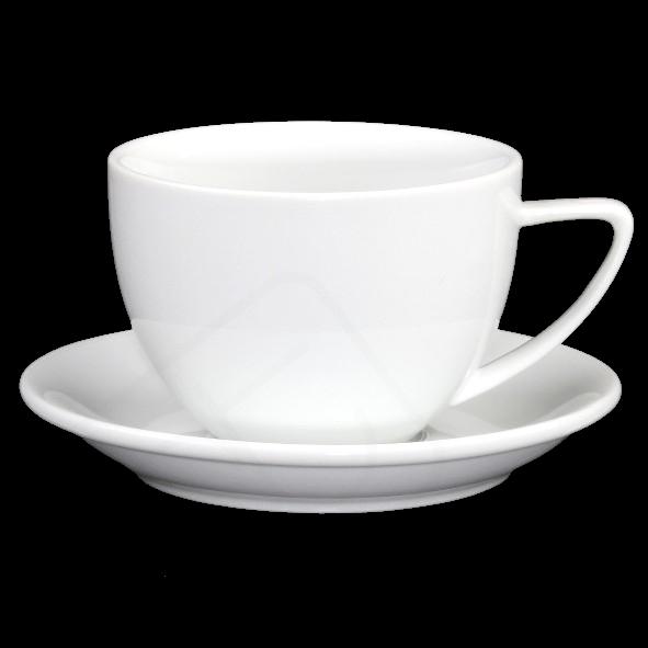"""Milchkaffee-Set """"ConForm"""" 0,40 l mit UTA 117"""