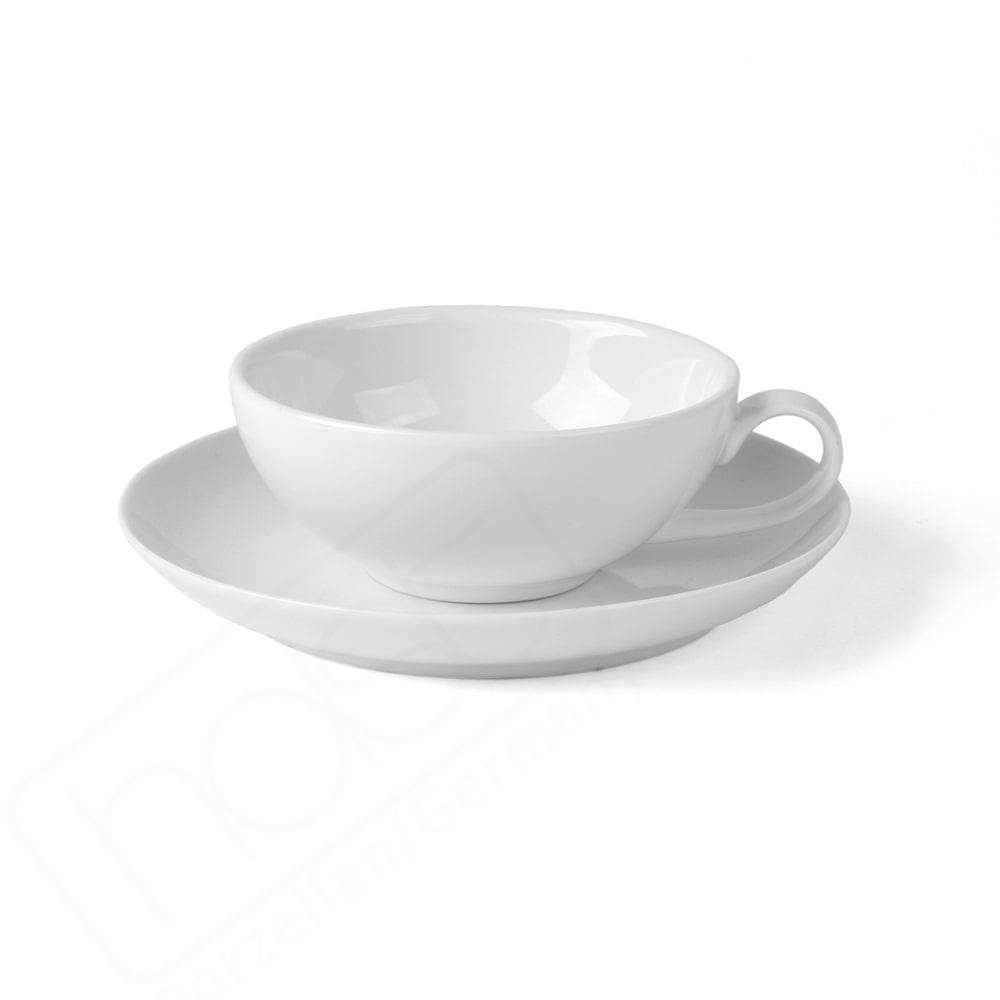 "High Alumina Tee-Set ""Tea for One"" 3-tlg."