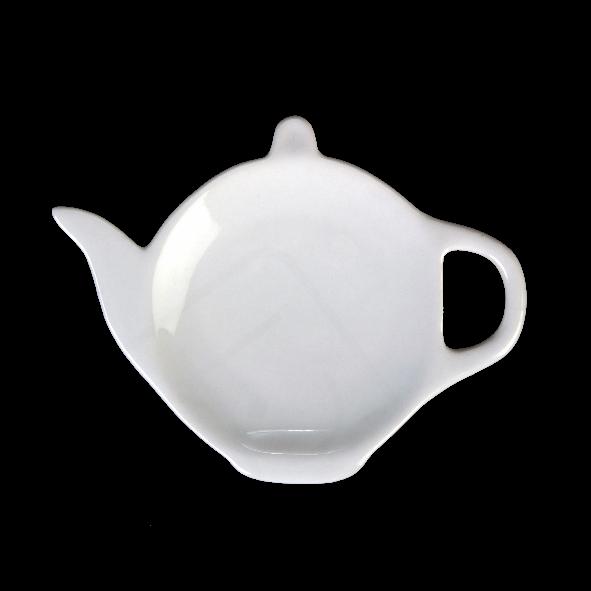Miniature dish ''Teapot'' 12 cm