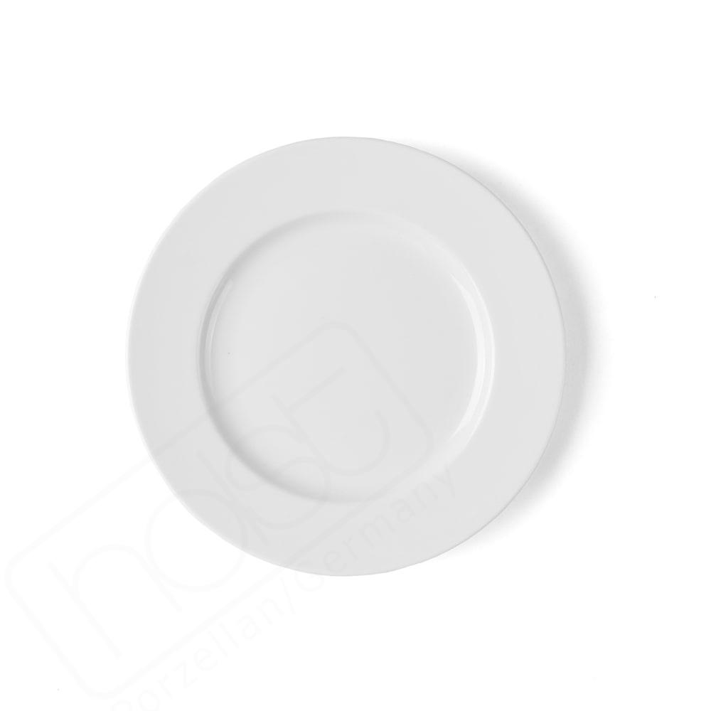 Flat plate 21 cm ''Harmony''