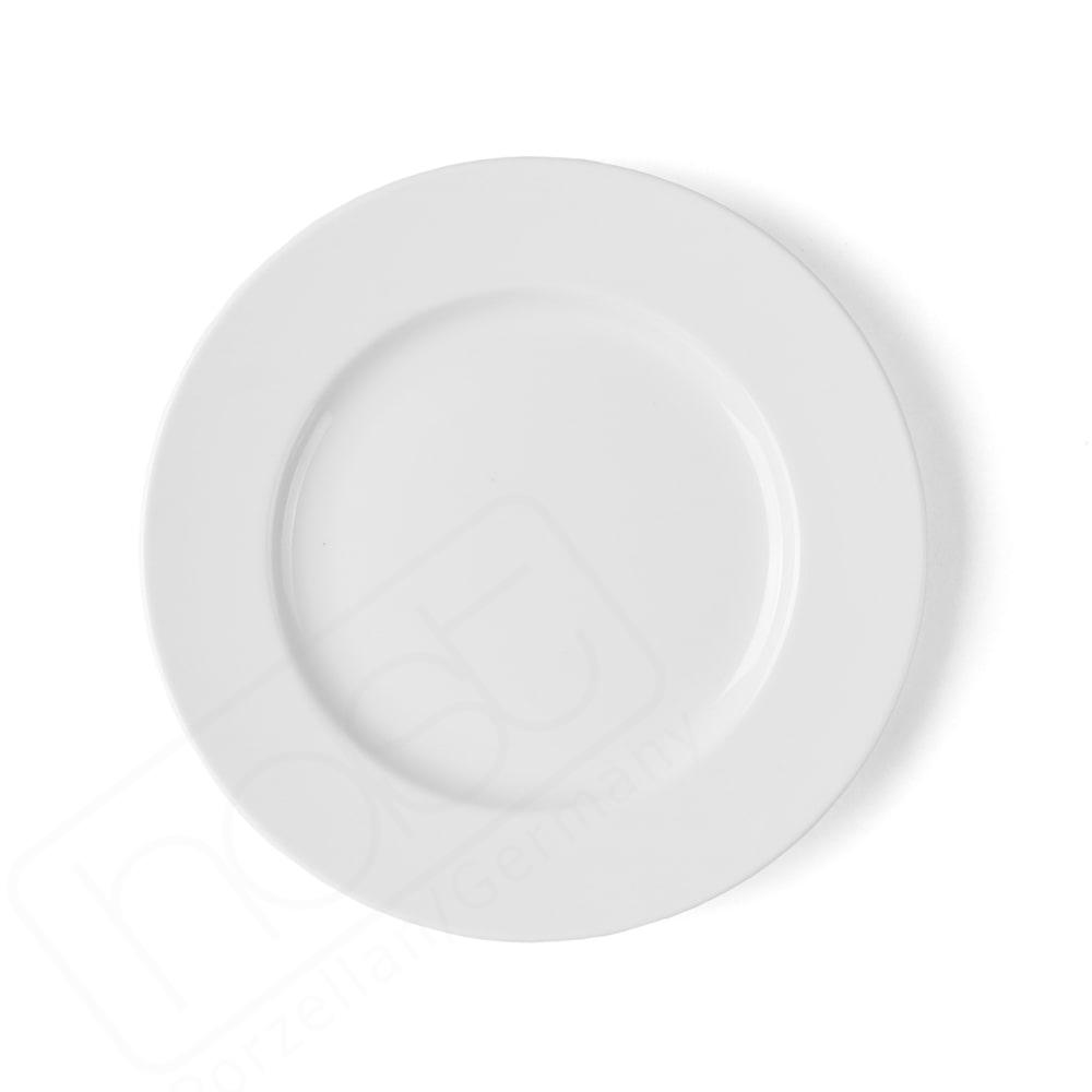 "Flat plate 27 cm ""Harmony"""